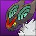 Purpleverse Portal thing - Noivern