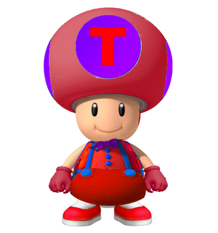 File:Tim the Toad.png