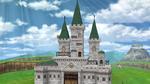 Zelda64Stage