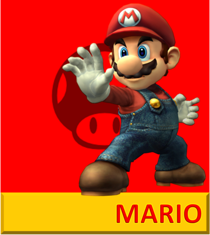 File:MarioSSBGX.png