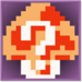 Mystery Mushroom Icon