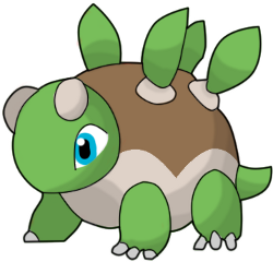 File:Nonovine the little grass turtle.png