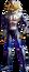 Sheik (Super Smash Bros