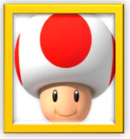 File:Toad Icon MPR.jpg