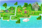 280px-World 1 - Super Mario 3D World