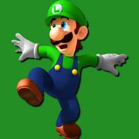 Luigissb5
