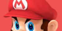Super Mario World XY: Return to the Island