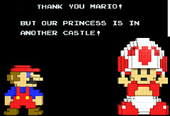 File:NES Toad.jpg