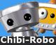 Chibi-Robo TellyVSbox