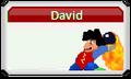 Thumbnail for version as of 20:25, November 4, 2011