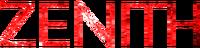 FSBZenith Logo 1