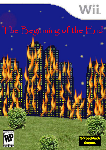 File:The beginning of the end.png