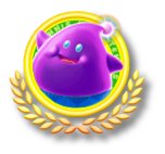 File:MTO- Lubba Icon.png