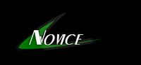 NoviceCL