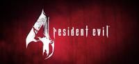 ResidentEvil4Banner