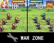 WarzoneSSB5