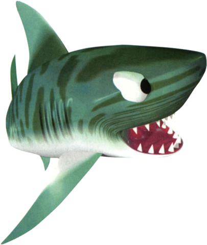 File:Chomps SDKL.png