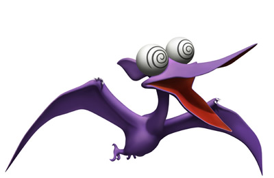 File:Cractyl.png