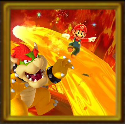 File:Dawn of the False Bowser.png