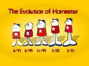 Evolution3 (1)