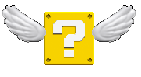 File:Fly Question Block.png