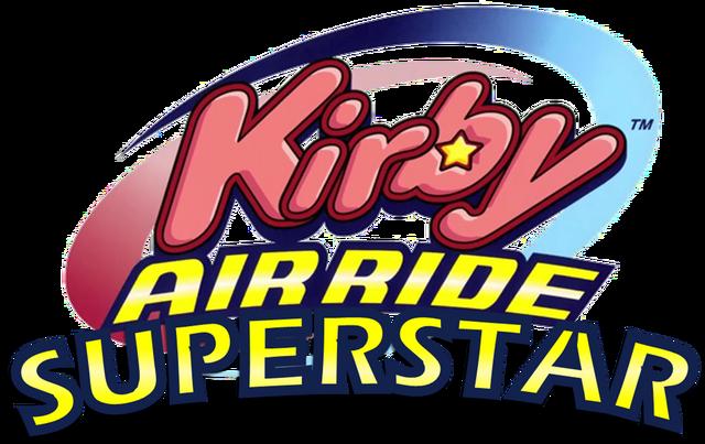 File:KirbyAirRideSuperstarLogo.png