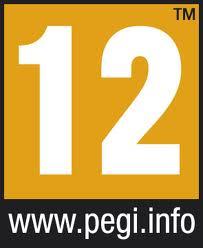 File:Pegi12.jpg