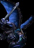 Skyminn (1)