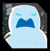 SnowmanBox