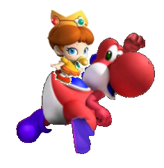 File:Yoshi baby daisy.png