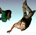 Thumbnail for version as of 16:20, November 22, 2011