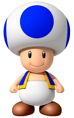 File:Blue Toad for sttsg.png