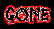 Gone Logo