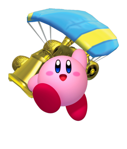 File:Kirby mkcr.png