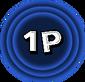 LTP1PSpace