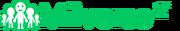 Miiverse2 Logo