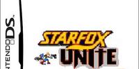 Star Fox: Unite