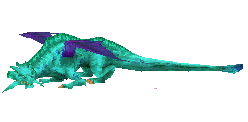 File:Turqouise Dragon.png