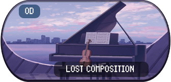 UD - Lost Composition