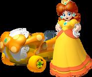 Daisy MKMC