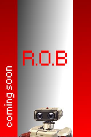 File:R.O.B movie.png