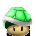 Shellshroom