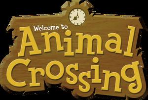 Animal-Crossing-Logo