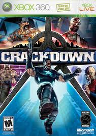 File:Crackdown.jpg