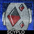 FSB Scyplo