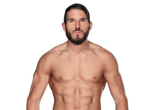 IconJohnny Gargano