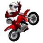 Excitebiker