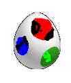 Thumbnail for version as of 21:13, September 15, 2010