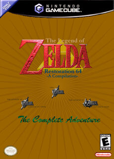 ZeldaR64Boxart
