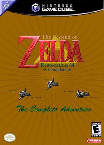 File:ZeldaR64Boxart.jpg